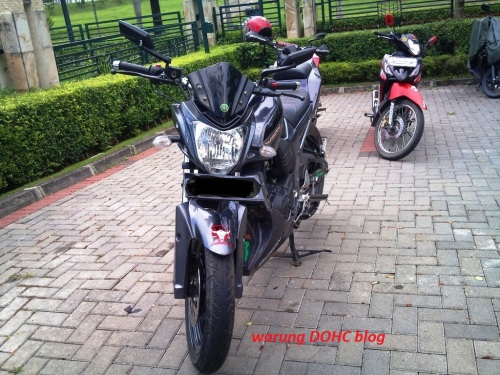 .wordpress.com/2011/10/06/modifikasi-yamaha-byson-ratjoen-ke-2 title=