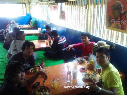 Azizyhoree's Blog