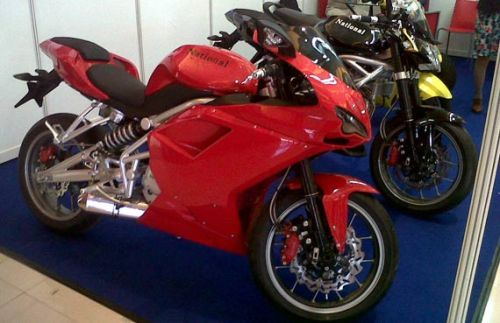 pict  from motorplus otomotif.net