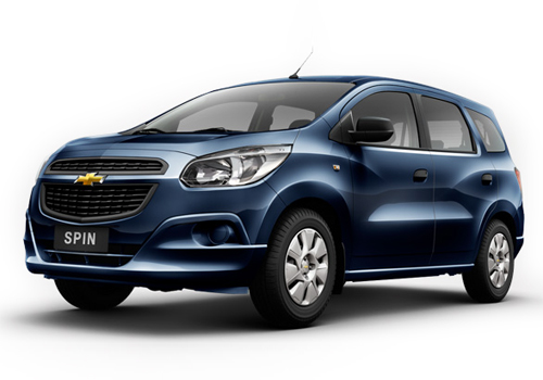 chevrolet-spin-front-angle-high-view-046