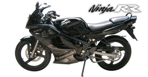 sport_ninjaRR_black