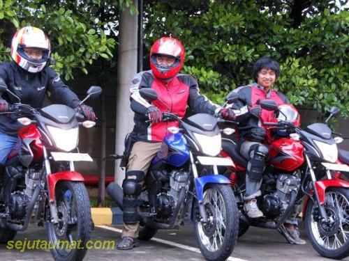 test_ride_verza02