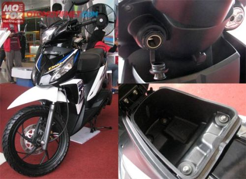 pict from motorplus.otomotif.com