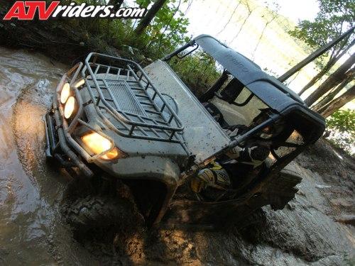 2010-kymco-uxv500-le-utv-test-ride-review