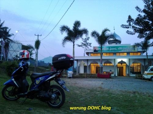 DSC01055 - Copy