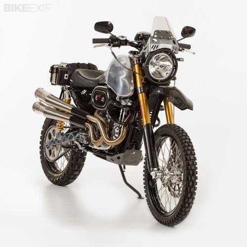 dual-sport-motorcycle-1