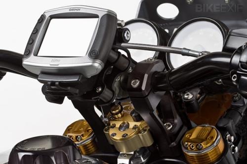 dual-sport-motorcycle-2