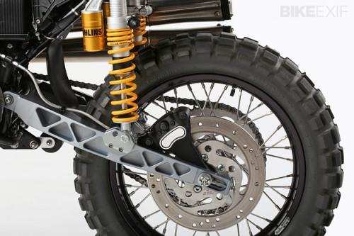 dual-sport-motorcycle-4