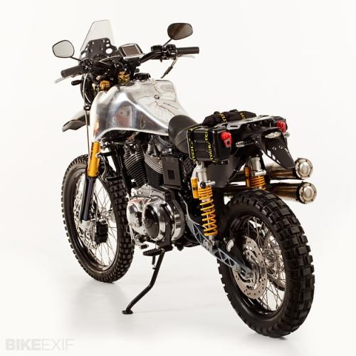 dual-sport-motorcycle-5