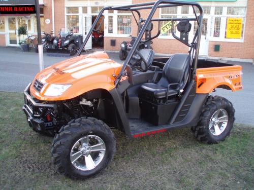 kymco-uxv-500-atvportal