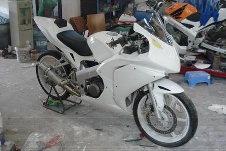 racing-c2