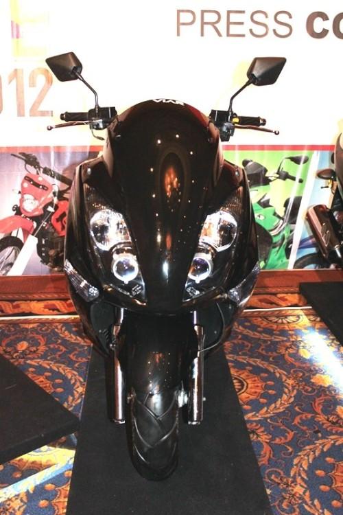 Viar-Motor-8