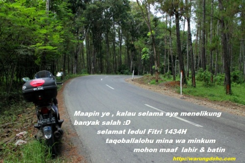 IMG_8051 - Copy