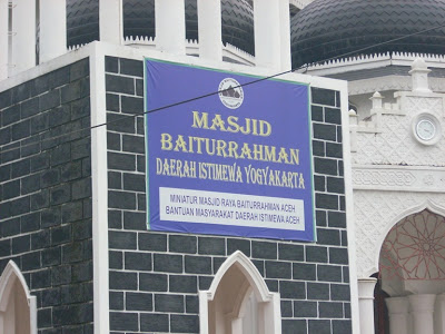 baiturrahman04