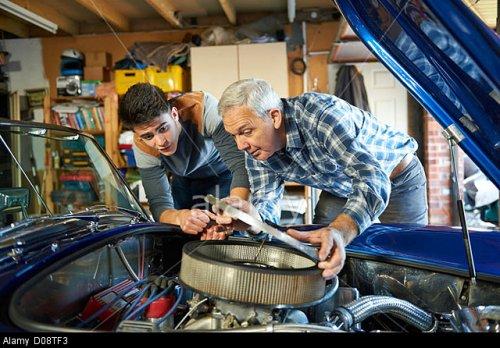 pict from www.alamy.com